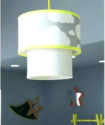 baby lamp shades uk baby room lamps beautiful baby room lamps and white baby lamp shades