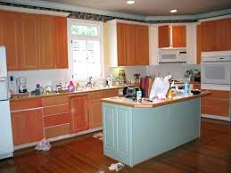 remove grease buildup from kitchen cabinets how to easily remove
