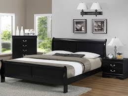 Bedroom: Black Bedroom Furniture Sets Inspirational Black Bedroom Set The  Furniture Shack Discount - Target