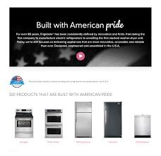 Dishwasher Brands Top 323 Reviews And Complaints About Frigidaire Dishwashers