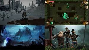 best pc games from the microsoft