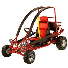 dinli dl701 50cc 90cc chinese go kart owners manual om dl701 dinli dl701 50cc 90cc chinese go kart owners manual om dl701 dinli owners manuals by dinli