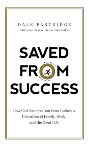 Career Success Definition Saved From Success How God Can Free You From Cultures