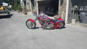 used motorcycles for sale in washington used motorcycles on