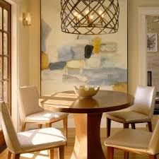 awesome farmhouse lighting fixtures furniture. All Images Awesome Farmhouse Lighting Fixtures Furniture