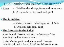 best the kite runner images kites the kite image result for the kite runner symbolism