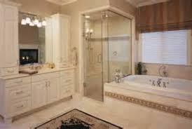 Models Master Bathroom Designs 2016 E In Perfect Design