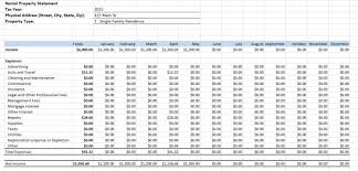 Self Employed Expenses Spreadsheet Template Excel Template For Self ...