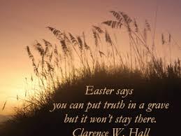 Christian Easter Quotes christian easter quotes and sayings Timrosa Blog 97