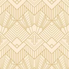 best 25 art deco wallpaper ideas on pinterest art deco print on art deco wallpaper ideas with art deco wallpaper