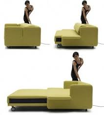 sofa with bed. wow sofa bed their is completely with