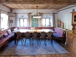 Ferienhaus Berghütte Moser Hütte Oberaudorf Firma Www