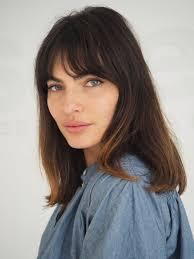 Alyssa Miller - Model Profile - Photos & latest news