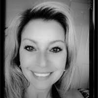 """4 """"Tricia Ruggiero"""" profiles   LinkedIn"""