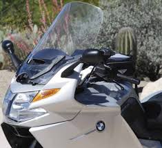 bmw k1200gt and k1300gt windshields