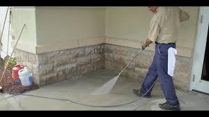 concrete surfaces prep sherwin