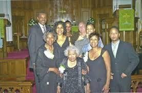 Della Gibbs Obituary - Waynesburg, PA
