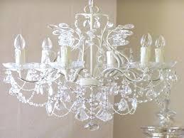 modern gold chandelier chandelier lights for silver chandelier light modern gold chandelier crystal chandelier for modern gold chandelier