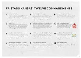 Fristads Kansas Workwear Kansas Work Wear