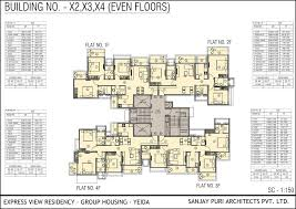 floor plans 3 bhk copyright 2016