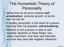 essay on personality theories thesis psikologi write my essay on personality theories