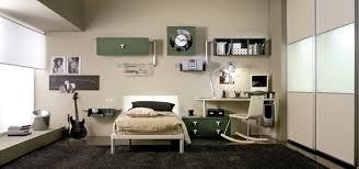 modern bedroom for boys. Beautiful Boys ShareTweetPin To Modern Bedroom For Boys D