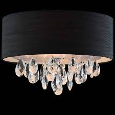 chandelier lavish black shade chandelier with french country chandelier and copper chandelier astonishing black shade