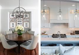 Small Picture Interior Design Best Transitional Interior Design Decorating