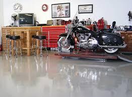 supercoatliquidflooring10100479 supercoatliquidflooring10100479 according to the company supercoat liquid flooring