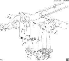 yukon denali wiring diagram discover your wiring 2000 gmc yukon steering parts diagram