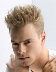 25 Cool Haircuts For Men 2016 further  furthermore 30 Trendiest Undercut Hairstyles For Men as well Best hairstyles for men together with 90s hairstyles  Did you do this to your hair in the ni ies furthermore  likewise 90S Haircuts Men or Teen Haircuts High Fade with Design and Spiked besides This is a picture of Brad Pitt during the 90's  Hairstyles for men additionally Hairstyle Evolution  The 40 Best Men's Hairstyles in 40 Years besides 90s Hair   TV Tropes also 25  Spiky Haircuts for Guys   Mens Hairstyles 2017. on 90s spiky haircuts for men