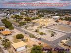 imagem de Monte Alegre Pará n-11