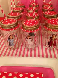fun ideas for a birthday party at home. american girl birthday party ideas fun for a at home
