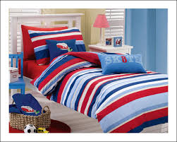 Duvet Covers For Boys Beds Best In Boys Duvet Covers Renovation ... &  Adamdwight.com