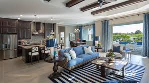Neal Communities Design Gallery Bright Meadow At Canoe Creek By Neal Communities 15