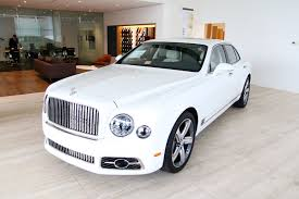 2018 bentley mulsanne for sale. delighful for new 2017 bentley mulsanne speed  vienna va to 2018 bentley mulsanne for sale 1