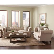 tufted furniture trend. Trend Tufted Sofa Set 78 On Decoration Ideas With Furniture