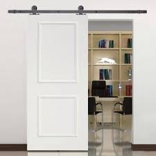 search results for 30 inch sliding barn door