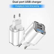 Proelio Evrensel Cep Telefonu USB Şarj Adaptörü Fiyatları ve Özellikleri