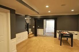 dark basement paint. Paint Colors For Dark Basements Color Schemes Basement Apartment Ideas