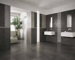 amazing bathrooms. fabulous be inspired with this amazing bathroom pattern bathrooms. bathrooms v