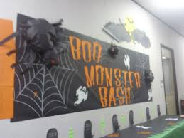 office halloween party themes. Office Party Decorations Halloween Themes L