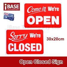 Holiday Closing Signs Templates | Cvfree.pro
