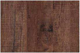 vinyl tile reviews luxury vinyl tile reviews flooring and tiles ideas hash stainmaster luxury vinyl groutable