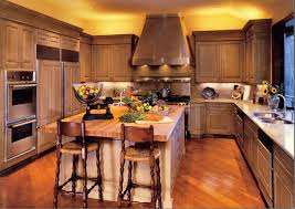 Kitchen Makeovers Before After Amazing Kitchen Makeovers Huffpost