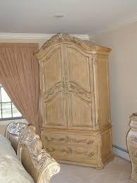 Schnadig Bedroom Furniture Schnadig Bedroom Furniture Schnadig Home Collections Dining Room
