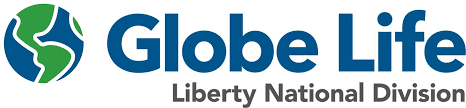 Best and has a a+ with the bbb. Liberty National Insurance Review