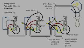 leviton rotary dimmer wiring diagram schematics wiring diagram 3 way switch leviton wiring diagram wiring diagrams 3 way dimmer switch wiring diagram leviton rotary dimmer wiring diagram