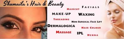 nail beauty jobs beautician jobs