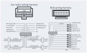 bmw e46 engine diagram pdf electrical circuit electrical wiring bmw e46 radio wiring diagram pdf trusted diagrams for rhracing4mndorg bmw e46 engine diagram pdf